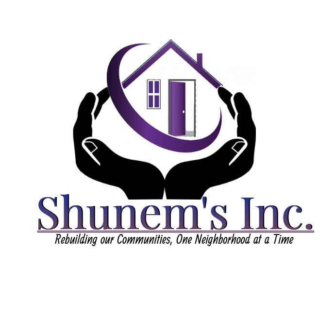 Shunem INC