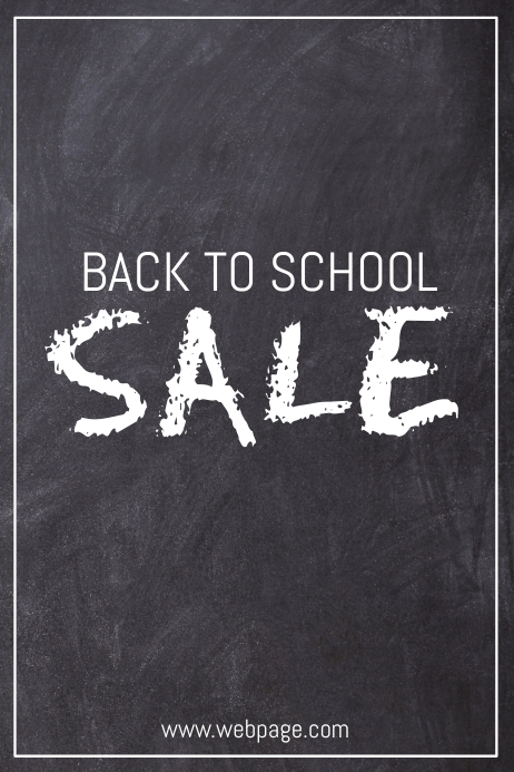 Back to school haircut specials