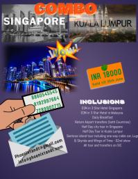 Singapore malaysia ad