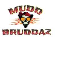 Skull Art Logo Design Logotipo template