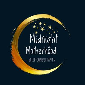 Sleep Consultant Logo
