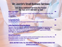 small biz services pg 1