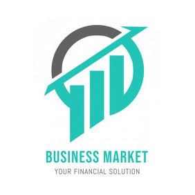 Small Business Agency Logo