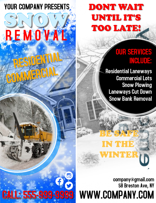 snow removal2