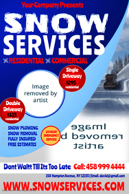 snow services1