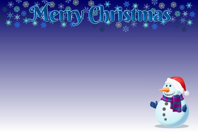 free christmas posters koni polycode co