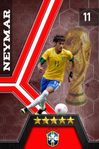 SoccerBackground7