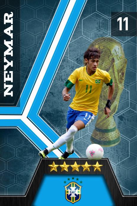 SoccerBackground5