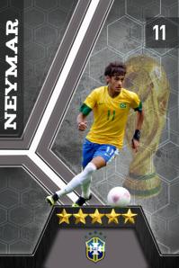 SoccerBackground4