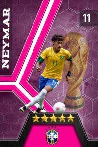 SoccerBackground6
