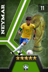 SoccerBackground3