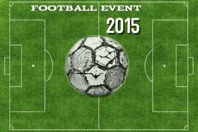soccerevent