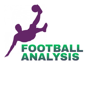 soccer football analysis logo transparent