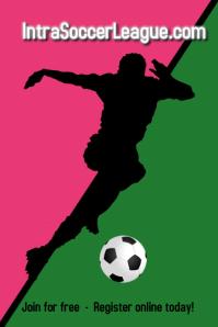 soccer/league/school/city/futbol/team sport