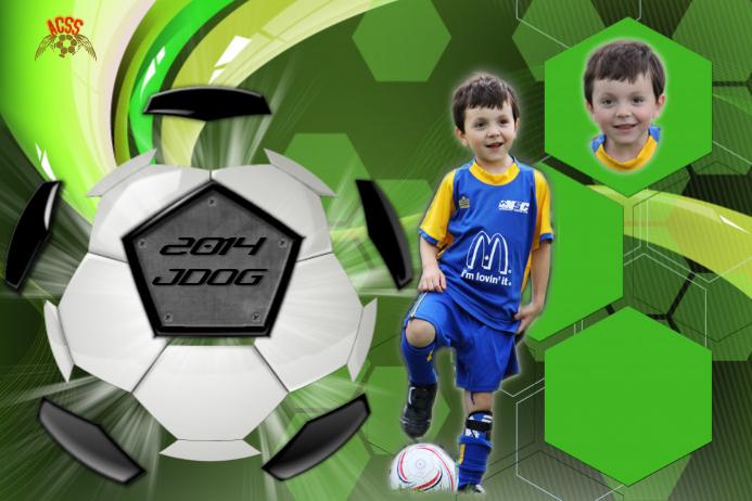 Soccer2K14