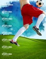 Soccer Practice Schedule