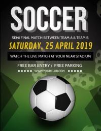 Soccer Video,Soccer Game Video, Soccer Match Video, Soccer