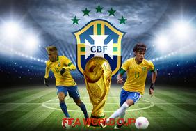 Soccer2k16