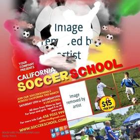 soccerschool1