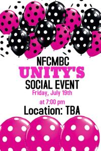 Social Event