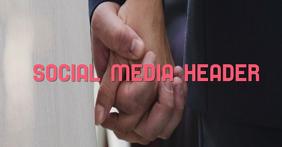 social media, digital title display