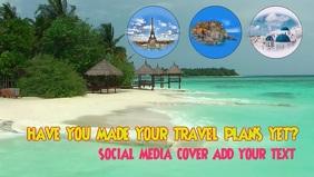 Social Media, Facebook, Instagram, header, Cover, title