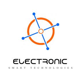 Software House Technology Company Logo