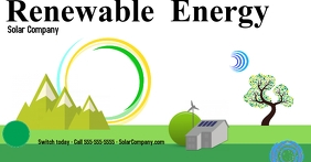 Solar Enery/Renewable/earth day/nature