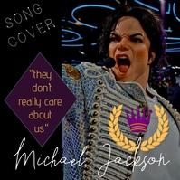 Song cover/album/karaoke party/YouTube template