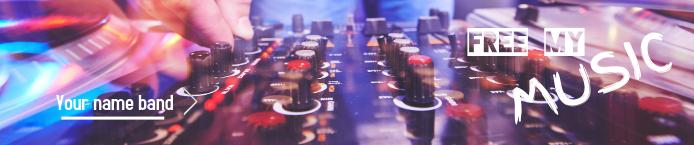soundcloud template