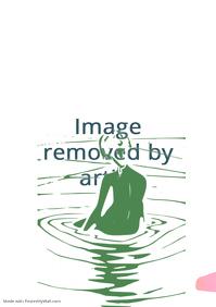 spa beauty salon bussiness card