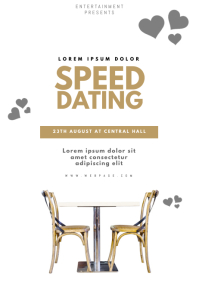 Vida dating reviews