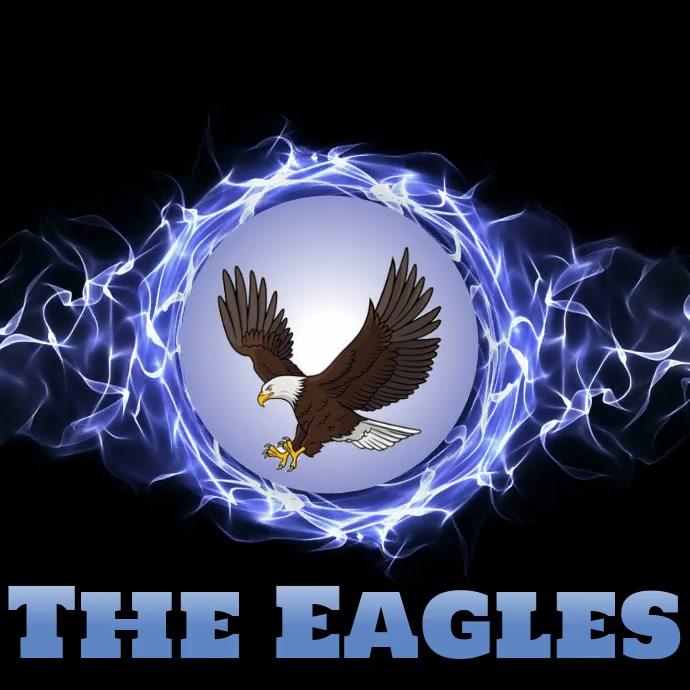 sport sports team logo icon free template