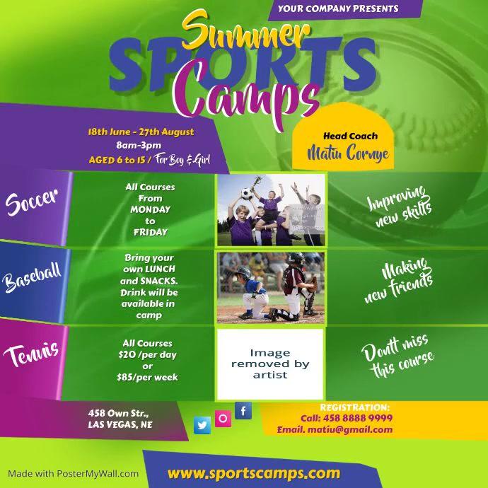 sports camp1