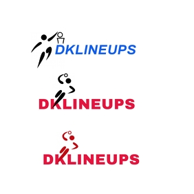 SPORTS Logo template