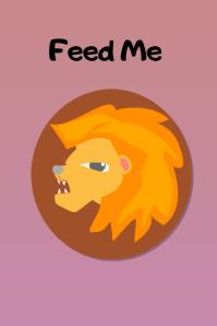 Sports Team Flyer