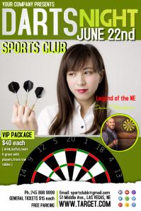 sports32