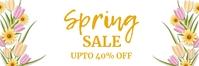 spring, event,spring card