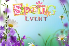 SpringEvent