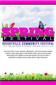 Spring Festival