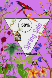 Spring/Sale/Nature/Travel/forest/Planet/Environment