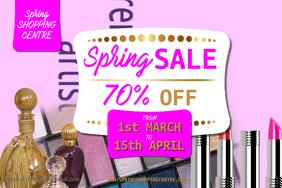 spring sale10