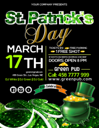 st. patricks day15