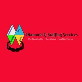 Staffing Logo