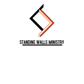 Standing Walls Ministry