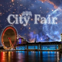 State Fair/ City fair/Fantasy/ Fair video