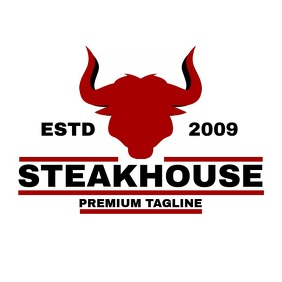 steakhouse and restaurant or bbq grill restau