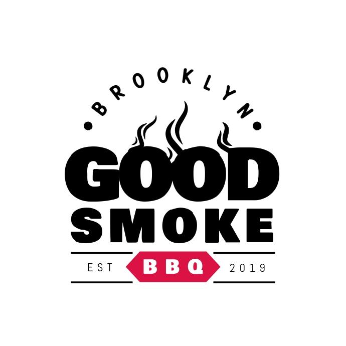 Steakhouse Restaurant Logo template