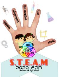STEM/education/school/college/university/math