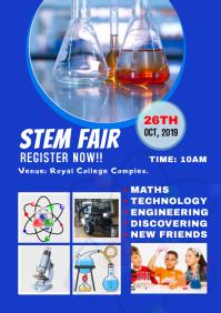 stem science 2